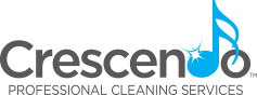Crescendo Professional Cleaning Services